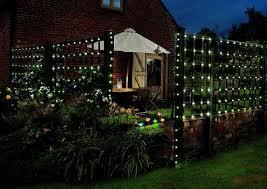 Garden  Solar Outdoor Lighting Trees Beautiful Backyard Led Solar Backyard Lighting
