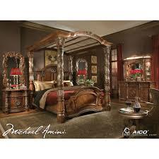 Bedroom: Appealing Jeromes Bedroom Sets Design For Modern Minimalist ...