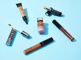 6 best acne covering concealers