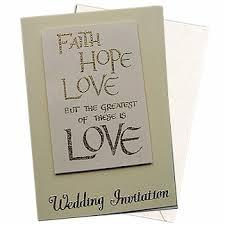 christian wedding invitations wording the wedding specialiststhe Wedding Invitation For Christian christian wedding invitations wording christian wording for wedding invitation