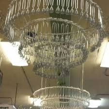photo of pryde s old westport kansas city mo united states a chandelier