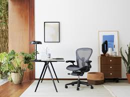 aeron chair cheap. used herman miller aeron chair | ebay spare parts cheap