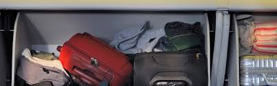 Cabin Luggage Guide To Hand Baggage Sizes And Weight