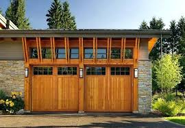 garage door skins garage skins wood garage doors picture ideas furniture garage door skins garage skins