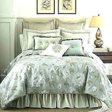 Bed sheets for twin beds Comforter Sets Jcpenney Bedding Sets Bedding Sets Bedding Sets Twin Bed Comforter Twin Beds Are Becoming Very Common Jcpenney Bedding Tinnamhaninfo Jcpenney Bedding Sets Com Sets Queen Size Beautiful Bedding Sets