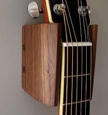 guitar wall hanger diy inspirational 73 best guitar stands images on of guitar wall hanger