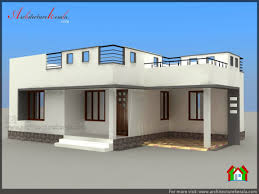 modern house plan 2 bedroom inspirational remarkable 600 sf house plans s ideas house design