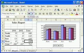 Ms Excel Excel To Pdf Convert Ms Excel To Pdf Files With Excel Conversion