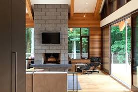 concrete block fireplace concrete block outdoor fireplace plans