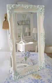 white antique picture frames. Best 20+ Vintage Frames Ideas On Pinterest | Painted Picture With White Antique Mirrors (