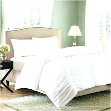 teal and white comforter set white comforter set queen and gray teal grey sets peach bedding cotton striped furniture white comforter set white teal