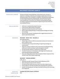 Assembly Line Resume Sample Staruptalent Com