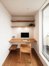 zen furniture design. best 25 zen furniture ideas on pinterest bed japanese and wooden chairs design o