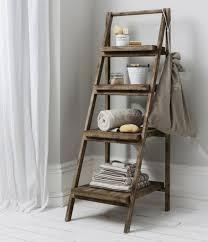 17 Best ideas about Wooden Towel Rail on Pinterest | Diy bath rails, Towel  rail