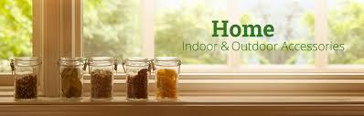 john deere home bedding nursery kitchen decor rungreen com