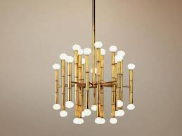 incredible contemporary style chandelier chandelier kathy ireland chandelier contemporary chandeliers