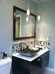 over bathroom cabinet lighting. Fantastic Vanity Lights Make Up Mirror With Hanging Ceiling Mounted .  Pendant Over Bathroom Incredible Brilliant Cabinet Lighting