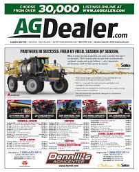 Brillion Landscape 64 Seeder Chart Wheel Deal Alberta May 25 2017 By Farm Business