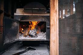 Everything From Scratch: Austin Barbecue Trailer Micklethwait Craft ...