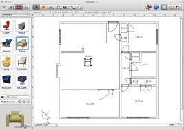 free interior design software for windows 7 home design