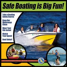 - Myinfopedia Precautions Your Boat For Safety