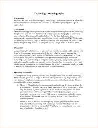 016 Autobiography Essay 85678 Thatsnotus