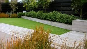 Small Picture Hillside garden design comes to completion Gunn Landscape Design