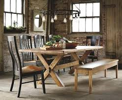 36 inch round dining table dining your own dining room table custom dining table inch round