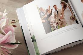 they say a picture is worth a thousand words and your wedding photo book tells your love story the best wedding photo book is organized in a way that