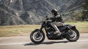 sportster motorcycles north cascades harley davidson burlington