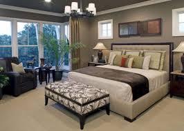 Modern traditional bedroom design Wooden Floor Master Bedroom Modern Traditional Farmhouse Bedroom Pinterest 35 Modern Farmhouse Bedroom Designs For Comfortable Sleep Ideas