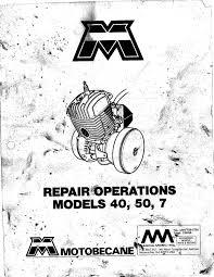 Ob1 repairs motobecane service manual rh ob1repairs blogspot peugeot moped service manual puch moped service