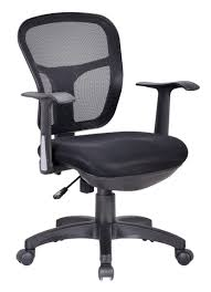best office chairs for back support best desk chair for back pain