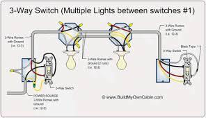 leviton 3 way light switch wiring diagram wiring diagrams leviton 3 way switch wiring diagram