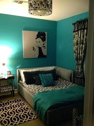 turquoise and brown wall decor bedroom teal and brown bedroom decor turquoise brown bedroom decorating ideas turquoise and brown