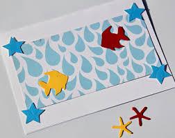 Diy Kids Birthday Card Birthday Card Kit Card Making Kit Diy Birthday Card Kids Etsy