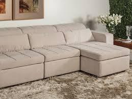 sofa retratil. sof retrtil roma sofa retratil r