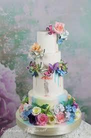 Pin By Mindy Garcia On Amazing Wedding Cakes In 2019 Cake Wedding