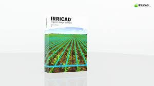 Free Irrigation Design Program Irricad Irrigation Design Software