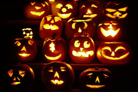 halloween pictures to download halloween background tumblr download free cool high resolution