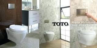 in wall toilet tanks wall mount toilet wall hung toilet wall hung toilet tank repair wall