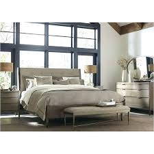 American Drew Furniture Discontinued Discontinued Drew Bedroom Furniture  Shop Drew Discontinued American Drew Bedroom Furniture