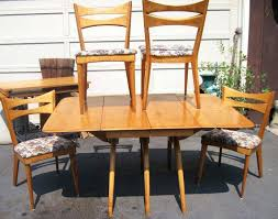 drop leaf dining table set drop leaf kitchen table set best erfly dining table images on drop leaf dining table