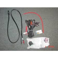 relay wiring headlight harnesses more for western fisher plows fisher minute mount 9 pin control wiring harness power cables