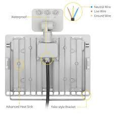 120v led wiring diagram about wiring diagram rondaful motion led wiring diagram detailed wiring diagrams dimmier 120v led wiring diagram 120v led wiring diagram