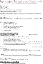 Create A Resume Online Free And Save Beautiful Create Free Resume Beauteous Create A Free Resume Online And Save