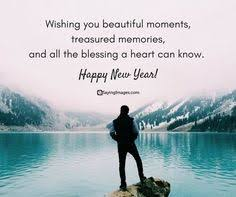 Happy New Year Beautiful Quotes Best of Happy Almost 24 Have You Made Any New Year's Resolutions For