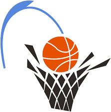 cavaliers alternate logo. Brilliant Cavaliers Cleveland Cavaliers Alternate Logo 19952003 Intended