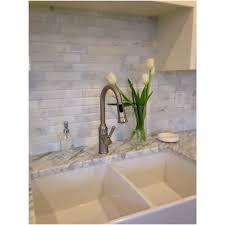 49 most elegant carrara marble beveled white subway tile bathroom ideas backsplash glass tiles for kitchen backsplashes pictures ceramic navy blue vintage