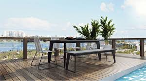 rooms to go patio furniture. Rooms-to-go-patio-furniture-24-used-outdoor- Rooms To Go Patio Furniture